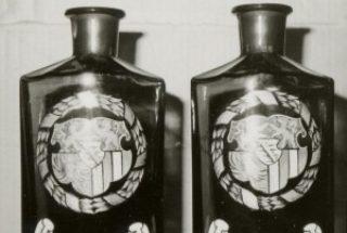 1919 bis 1945