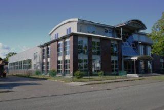 2004 bis 2017